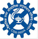 csir technical officer