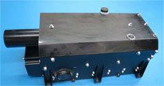 lyman alpha photometer