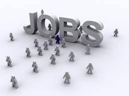 lots of job oppurtunities in India