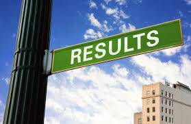 results cbse and upsee
