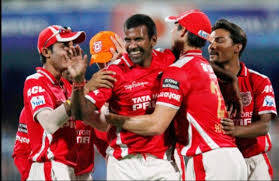 ipl winning scenes of 2014 image 4